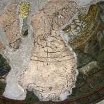 I mosaici paleocristiani di Sant'Aquilino