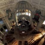 Insieme della Basilica, foto di S. Gusmeroli.