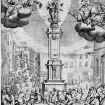 Croce dei Santi Materno e Carlo al Carrobbio
