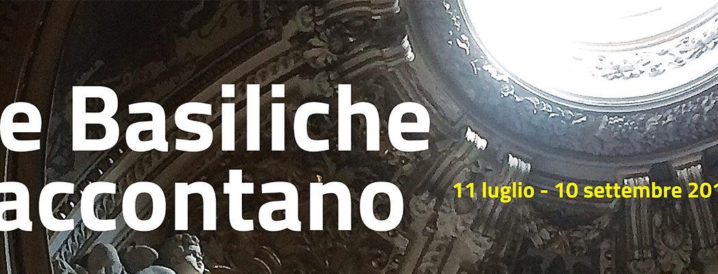 Concerti in San Lorenzo